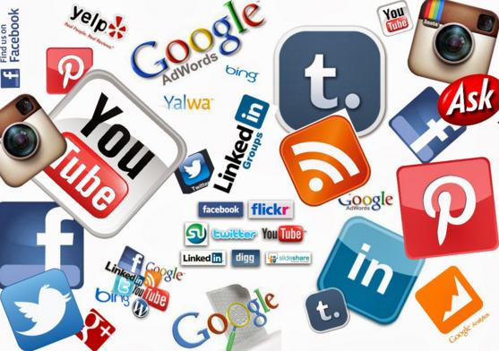 Quyền và nghĩa vụ khi lập trang mạng xã hội ?